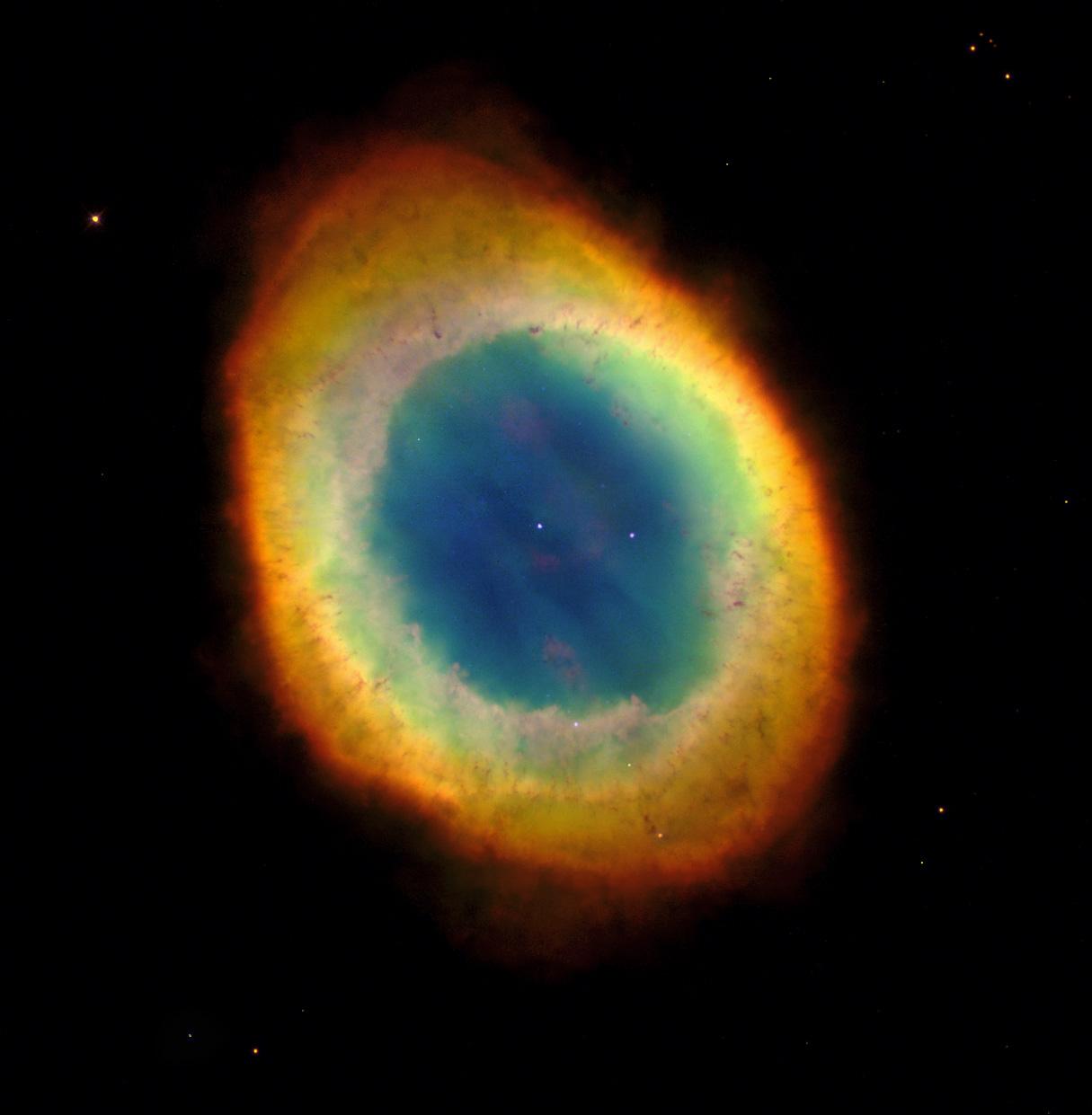 """468ffc406e030 ... observar o aparecimento temporário de uma """"estrela nova"""". Existem  vários casos documentados deste tipo de fenómeno  em 1006 a """"estrela nova""""  observada e ..."""